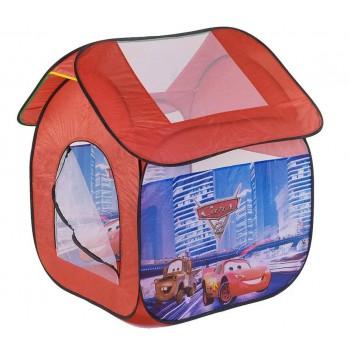Детская игровая палатка 8009C