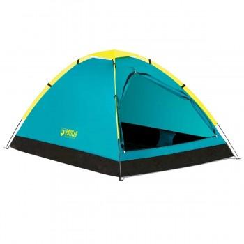 Двухместная палатка Pavillo Bestway 68084 «Cool Dome2», 205х145х100см