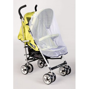 Москитная сетка для прогулочной коляски Baby Breeze 0320
