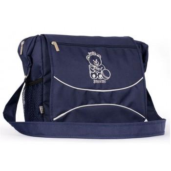 Классическая сумка для коляски Baby Breeze 0350