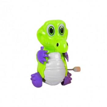 Заводная игрушка  908