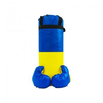 Боксерський набор