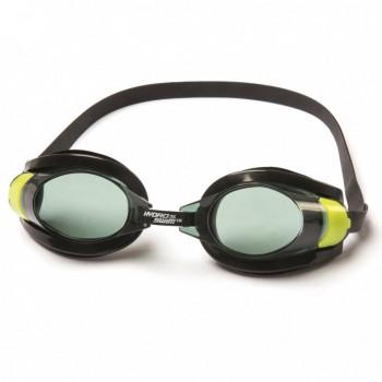 Детские очки для плавания BestWay 21005 От 3-х лет (Зелёный)