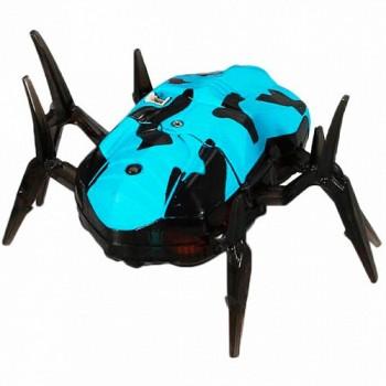Жук Canhui Toys для Laser Gun ц:голубой BB1508