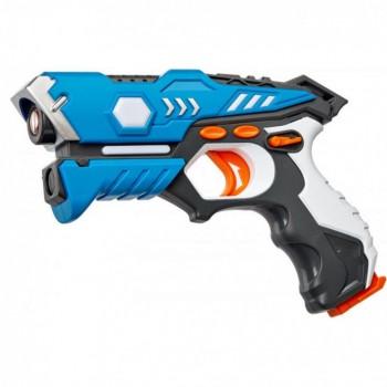 Набор лазерного оружия Canhui Toys Laser Guns CSTAR-23 (2 пистолета) BB8823A