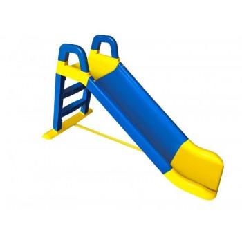 Детская горка для катания 0140/03 высота 140 см