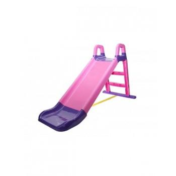 Детская горка для катания 0140/05 высота 140 см
