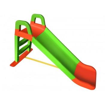 Детская горка для катания 0140/04 высота 140 см