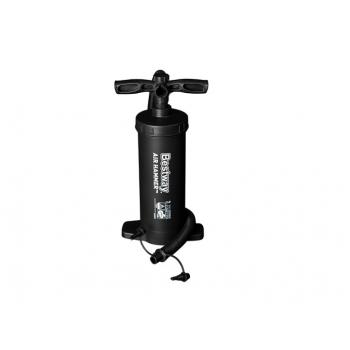 Насос для резиновых изделий BW 62086 ручной