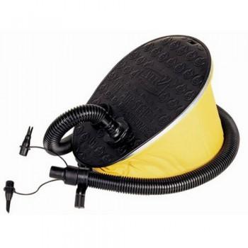 Насос для надувных изделий BW 62005 ножной