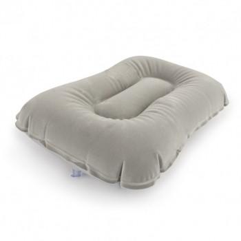 Надувная подушка BW 67121, 2 цвета (Серый)