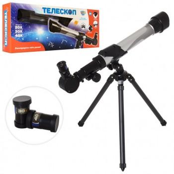 Детский телескоп C2131 на ножках