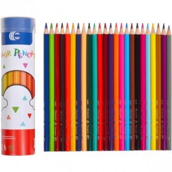 Детские карандаши для рисования