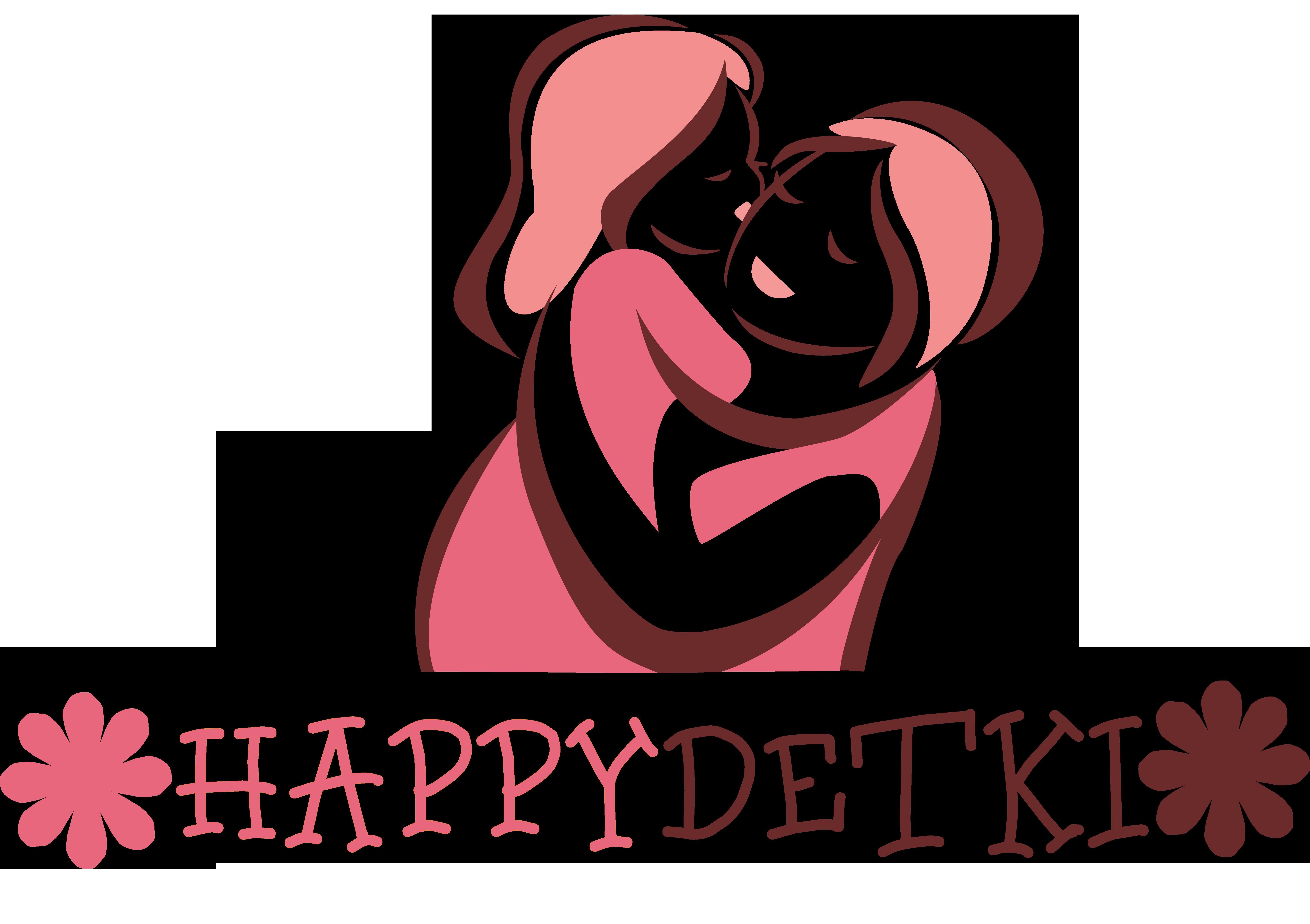 Happydetki